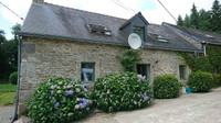 French property, houses and homes for sale inPloërdutMorbihan Brittany