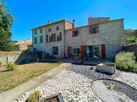 maison à vendre à Codalet, Pyrénées-Orientales, Languedoc_Roussillon, avec Leggett Immobilier