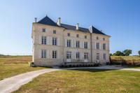 maison à vendre à Champmillon, Charente, Poitou_Charentes, avec Leggett Immobilier