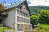 French real estate, houses and homes for sale in Oz, Alpe d'Huez, Alpe d'Huez Grand Rousses