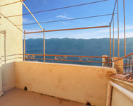 French property, houses and homes for sale inSaint-Martin-de-CastillonVaucluse Provence_Cote_d_Azur