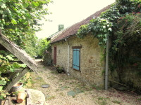 French property, houses and homes for sale inSaint-Priest-la-FeuilleCreuse Limousin