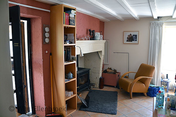 French property for sale in Saint-Séverin, Charente - €285,000 - photo 10
