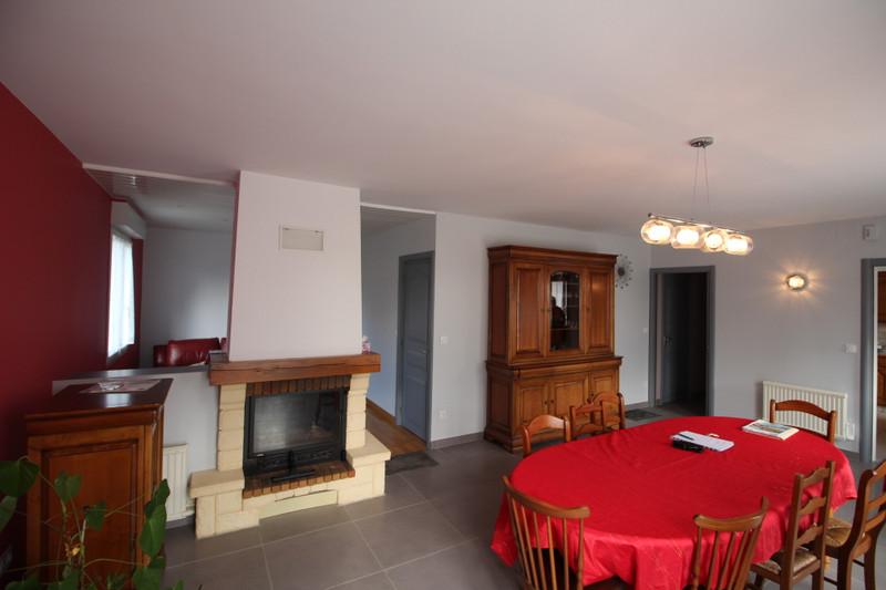French property for sale in Saint-Aignan-sur-Roë, Mayenne - €125,350 - photo 5