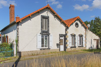 French property, houses and homes for sale in Clessé Deux-Sèvres Poitou_Charentes