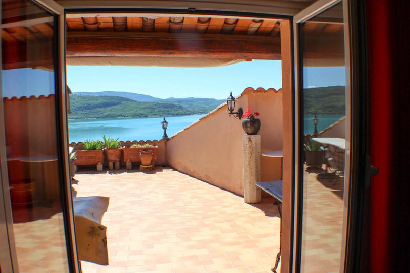 French property for sale in Sainte-Croix-du-Verdon, Alpes-de-Hautes-Provence - €500,000 - photo 3