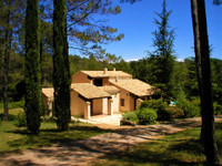 French property, houses and homes for sale inLes ArcsVar Provence_Cote_d_Azur