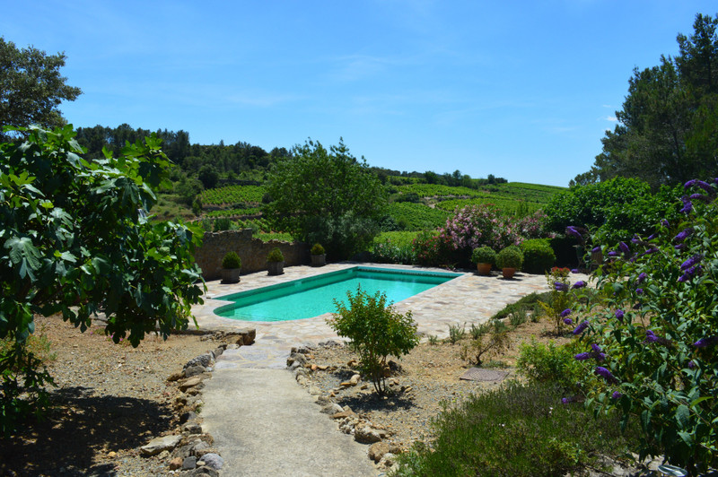 French property for sale in Saint-Chinian, Hérault - €795,000 - photo 10