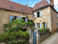 French property, houses and homes for sale in Saint-Martial-d'Albarède Dordogne Aquitaine