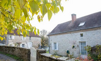 French property, houses and homes for sale inBrouchaudDordogne Aquitaine