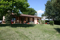 French property, houses and homes for sale inLauzerteTarn_et_Garonne Midi_Pyrenees