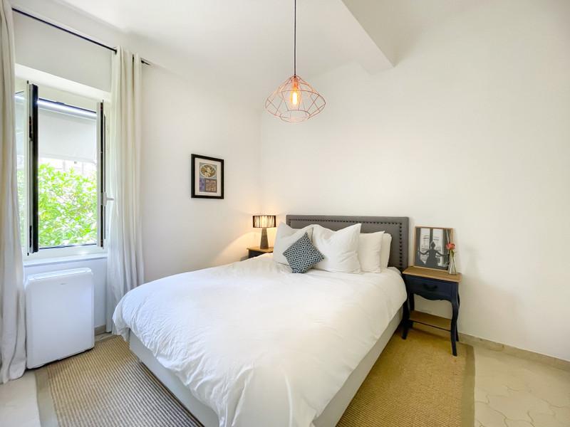 Appartement à vendre à Antibes, Alpes-Maritimes - 550 000 € - photo 6