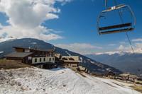 Maison à vendre à Landry, Savoie, Rhone_Alpes, avec Leggett Immobilier