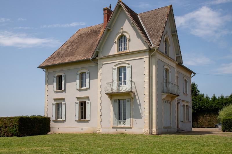 Maison à vendre à Le Vignau(40270) - Landes