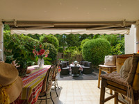 French property, houses and homes for sale inCagnes-sur-MerAlpes-Maritimes Provence_Cote_d_Azur