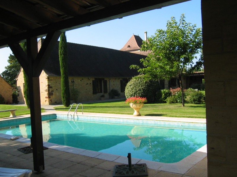 French property for sale in Journiac, Dordogne - €1,195,000 - photo 6