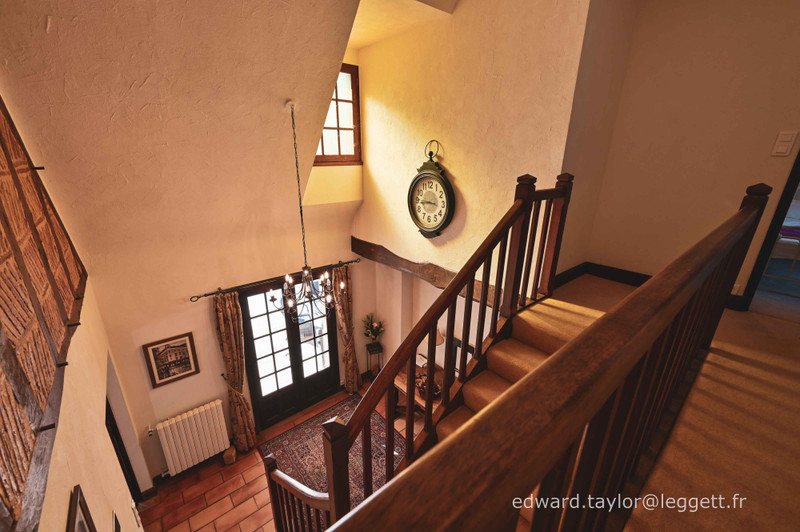 French property for sale in Maurens, Dordogne - €339,200 - photo 9