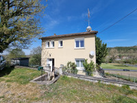 French property, houses and homes for sale inSaint-Pierre-de-ChignacDordogne Aquitaine