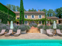 French property, houses and homes for sale inCestayrolsTarn Midi_Pyrenees