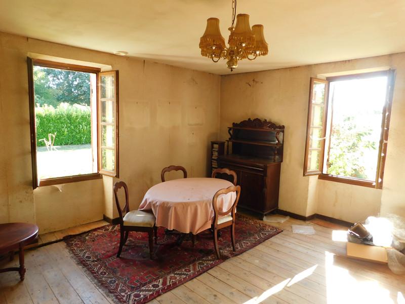 French property for sale in Saint-Maurice-de-Lestapel, Lot-et-Garonne - €82,500 - photo 8