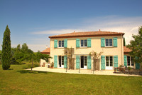French property, houses and homes for sale inBelvèze-du-RazèsAude Languedoc_Roussillon