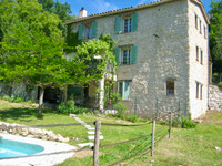French property, houses and homes for sale inGréolièresAlpes-Maritimes Provence_Cote_d_Azur