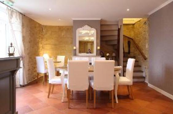 French property for sale in Saint-Seurin-de-Prats, Dordogne - €499,999 - photo 6