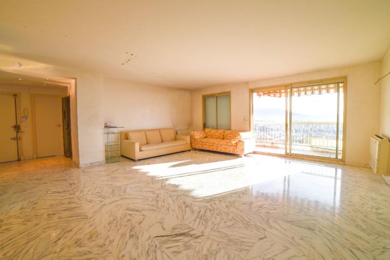 Appartement à vendre à Nice, Alpes-Maritimes - 681 000 € - photo 5