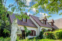 French property, houses and homes for sale in Orchaise Loir-et-Cher Centre