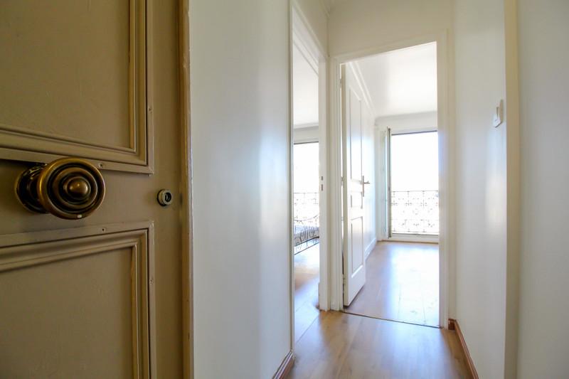 Appartement à vendre à Paris 18e Arrondissement, Paris - 418 999 € - photo 5