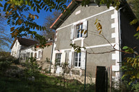French property, houses and homes for sale inÉdonCharente Poitou_Charentes