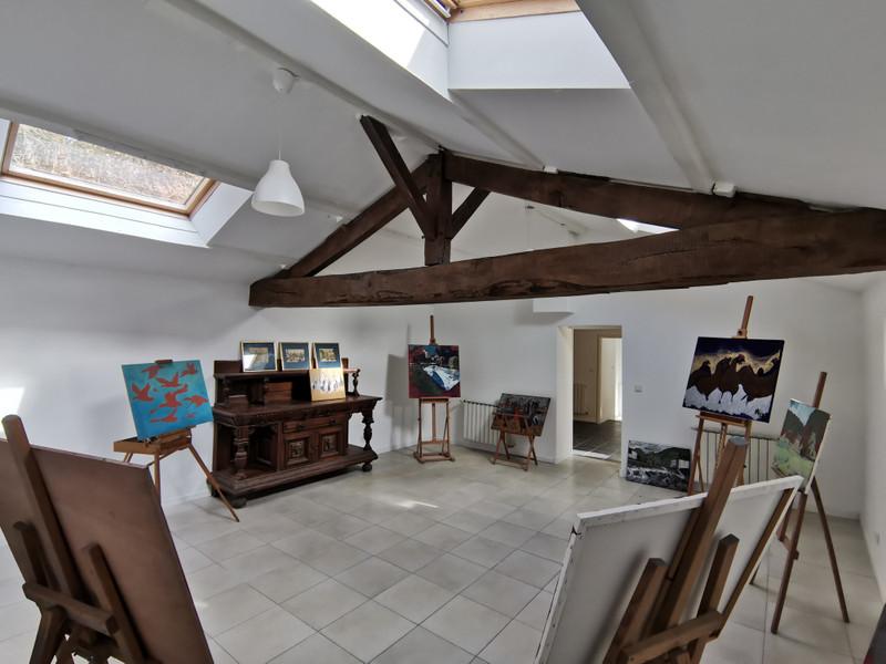 French property for sale in Vernoux-en-Gâtine, Deux-Sèvres - €404,000 - photo 7