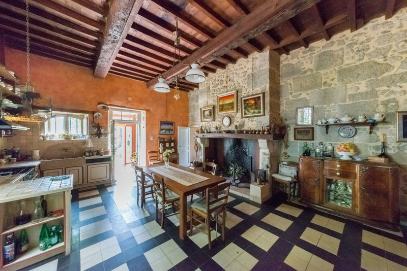 French property for sale in Nérac, Lot et Garonne - €2,100,000 - photo 2