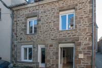 maison à vendre à Ambrières-les-Vallées, Mayenne, Pays_de_la_Loire, avec Leggett Immobilier