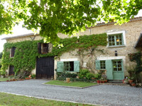 French property, houses and homes for sale in Saint-Jean-de-Côle Dordogne Aquitaine