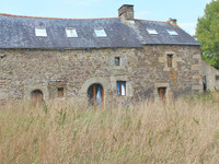 French property, houses and homes for sale in Maël-Carhaix Côtes-d'Armor Brittany