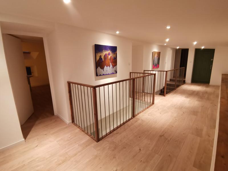 French property for sale in Vernoux-en-Gâtine, Deux-Sèvres - €404,000 - photo 6