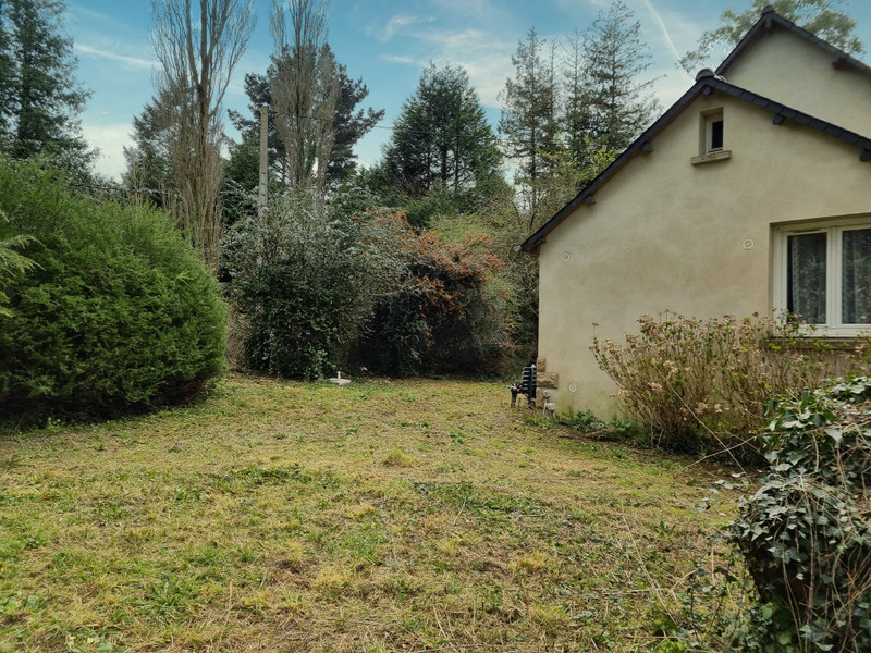 French property for sale in Quemper-Guézennec, Cotes d Armor - €119,900 - photo 2