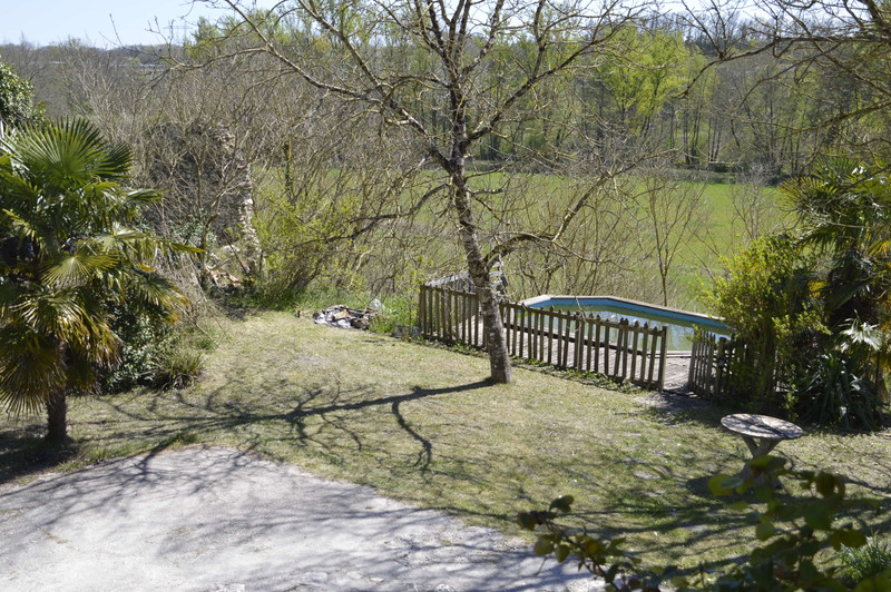 French property for sale in Monflanquin, Lot-et-Garonne - €141,400 - photo 4