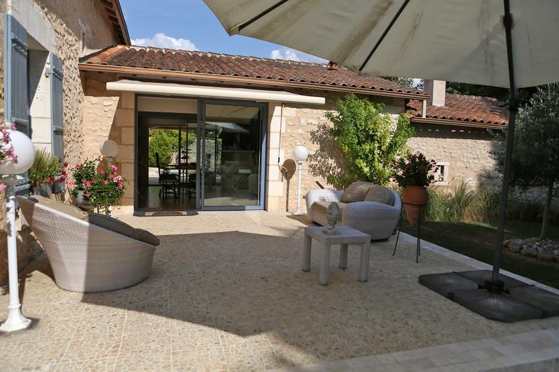 French property for sale in BRANTOME, Dordogne - €728,800 - photo 10