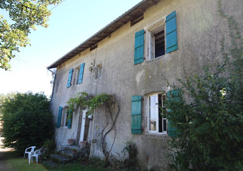 Maison à vendre à Champniers-et-Reilhac, Dordogne - 224 700 € - photo 3