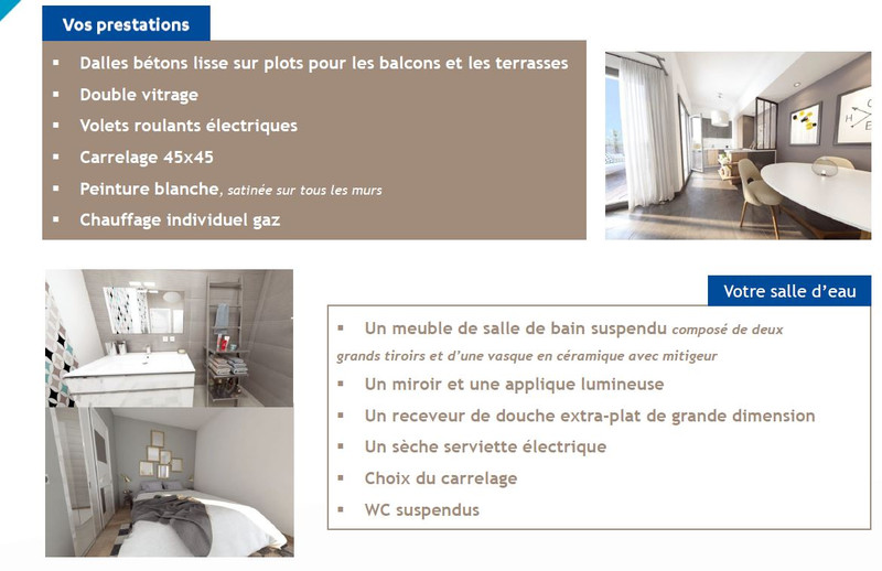 French property for sale in Clermont-Ferrand, Puy de Dome - €243,000 - photo 3