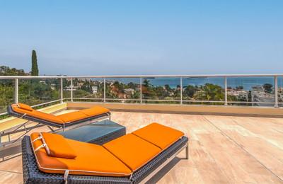apartmentin Cannes