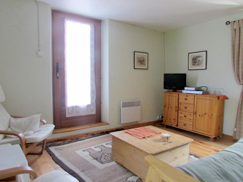 French property for sale in Saint-Priest-la-Plaine, Creuse - €66,600 - photo 2