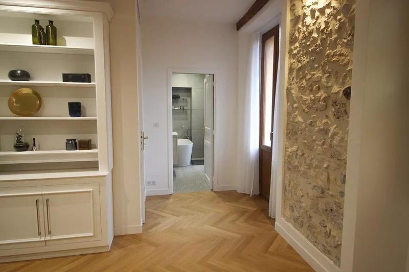 Appartement à vendre à Nice, Alpes-Maritimes - 940 000 € - photo 8