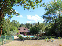 French property, houses and homes for sale inBarjolsVar Provence_Cote_d_Azur