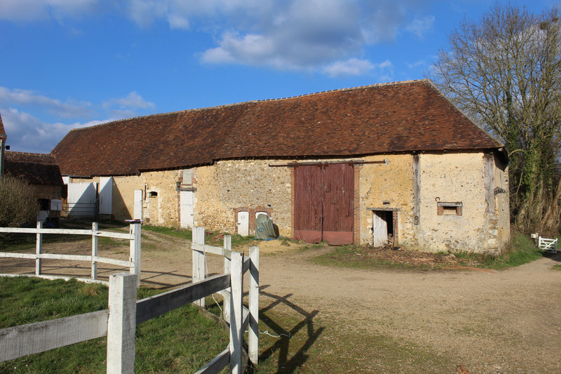 French property for sale in REMALARD, Orne - €690,000 - photo 8