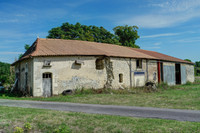 French property, houses and homes for sale inBrie-sous-ChalaisCharente Poitou_Charentes
