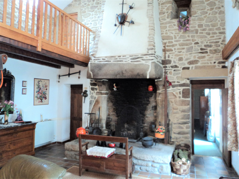 French property for sale in Limerzel, Morbihan - €578,000 - photo 6