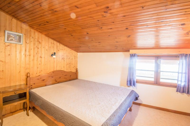 Chalet à vendre à Saint-Martin-de-Belleville, Savoie - 724 000 € - photo 6